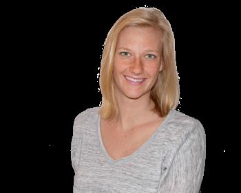 Astrid Köckenbauer