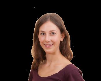 Magdalena Grömer