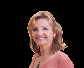 Marianne Eder