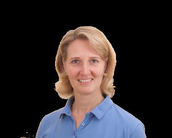 Martina Österreicher
