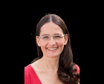 Sonja Fritsch