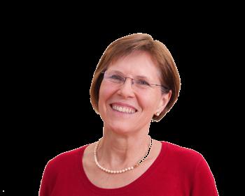 Ursula Podek-Aust